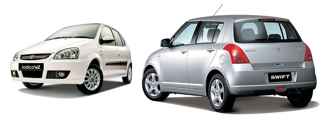 CAR Rendals thekkady and other cities @ offortable price